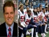 Rep. Gaetz Seeks To Eliminate Tax Breaks For The NFL