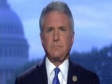 Rep. McCaul: US Immigration System Should Be Merit-based