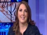 Ronna McDaniel: RNC 'all-in' On Battleground Virginia