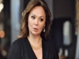 Russian Lawyer Met With Fusion GPS After Trump Jr. Meeting