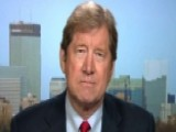 Rep. Jason Lewis: Millions Will See Big Tax Reductions