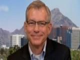 Rep. Schweikert Addresses Criticisms Of GOP Tax Bill