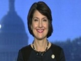 Rep. McMorris Rodgers Confident House Will Pass Tax Bill