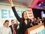 Rising Star In The GOP Brings New Leadership To Congress