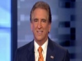 Rep. Jim Renacci Answers Your Tax Questions