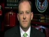 Rep. Lee Zeldin On Tax Reform Changes He Wants To See