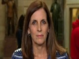 Rep. McSally: We Have To Make It 'painful' For Kim Jong Un