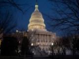 Republicans Move Closer To Tax Reform