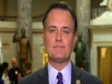 Rep. Luke Messer On What To Expect With Tax Reform