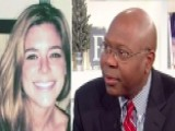 Riley: Did Steinle Jurors Acquit To Send A Message To Trump?