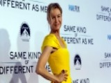 Renee Zellweger Reps: Harvey Is 'full Of S---'