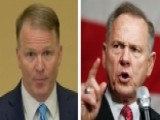 Roy Moore Campaign: Accuser Either Lied Then Or Is Lying Now