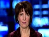 Rep. Cathy McMorris Rogers Talks Tax Reform