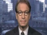 Rep. Roskam Details Final Hurdles In Tax Reform Negotiations
