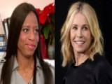 Rep. Mia Love's Message For Chelsea Handler
