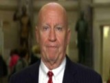 Rep. Kevin Brady Addresses Tax Reform Rumors