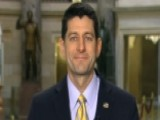 Ryan On Tax Reform: The Results Will Speak For Themselves