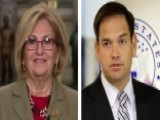 Rep. Black On Report Rubio Will Vote No On Current Tax Bill