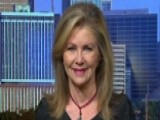 Rep. Blackburn On How To Make Entitlement Reform A Success