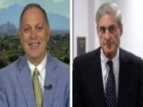 Rep. Andy Biggs: Robert Mueller Should Go