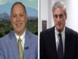 Rep. Andy Biggs: Robert Mueller Should Go