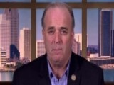 Rep. Kildee: Mueller Should Be Allowed To Do His Job