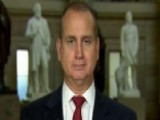 Rep. Diaz-Balart Opposes Ending Protection For Salvadorans