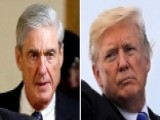 Rep. Gohmert: Robert Mueller Is Growing 'desperate'