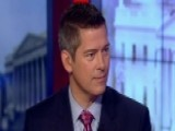 Rep. Sean Duffy Explains 'no' Vote On FISA Bill