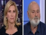 Rob Reiner Talks His Investigation Into Russia