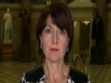 Rep. McMorris Rodgers: Shutdown Is Completely Unnecessary