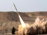 Report Details Iran Missile Activity Since The Nuclear Deal
