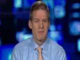 Rep. Jim Jordan Slams Comey's Comment On FISA Memo
