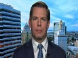 Rep. Swalwell On Parkland Shooting, Calls For Wray To Resign