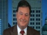 Rep. Todd Rokita On Unveiling The 'Crumbs Act'