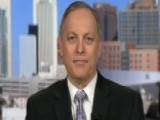 Rep. Biggs Not Optimistic About A DACA Fix Before Deadline