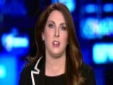 Ronna McDaniel: We Need To Protect America's Comeback