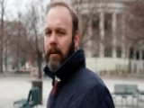 Rick Gates Pleads Guilty To Conspiracy And Lying To Feds