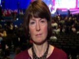 Rep. McMorris Rodgers On Calls For Stricter Gun Control