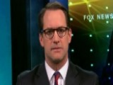 Rep. Himes Outlines Info In Democrats' FISA Memo Rebuttal