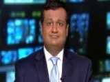 Raj Shah: Democratic Memo Failed To Undercut Nunes Memo