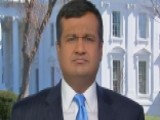 Raj Shah: Police Response A Disservice To Parkland Students