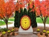 Reports Of Shots Fired At Central Michigan University