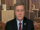 Rick Saccone Wants Level Playing Field For US Steel Workers
