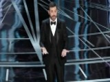 Report: Oscars Producer Wants To Tone Down Political Remarks