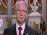 Rep. John Rutherford Floats New School Safety Bill