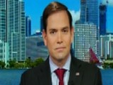 Rubio On Kim Jong Un Meeting, Lawsuit Against California