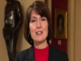 Rep. McMorris Rodgers On Raising A Child With Down Syndrome