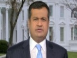 Raj Shah: President Trump Maintains There Was No Collusion