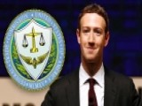 Reports: FTC To Launch Investigation Into Facebook